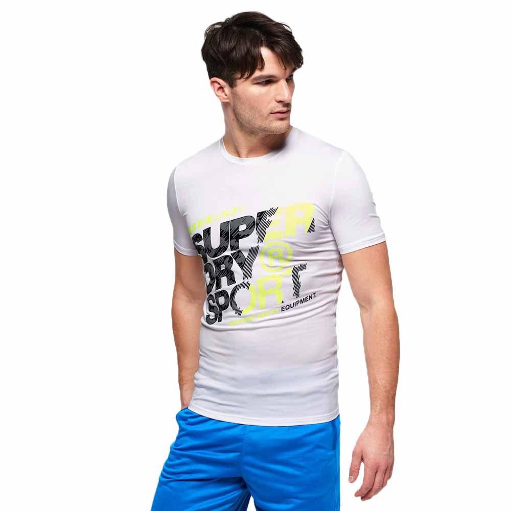t-shirts-active