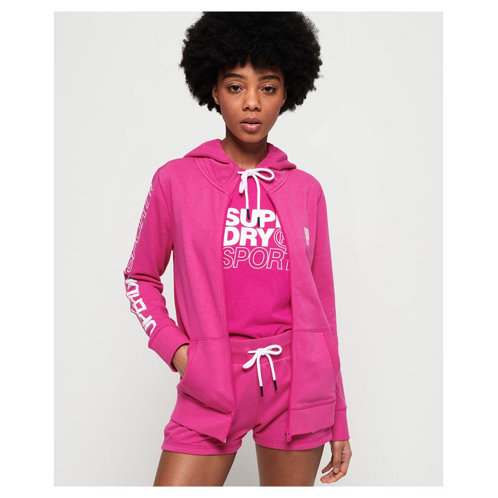 core-sport-zip-hoodie