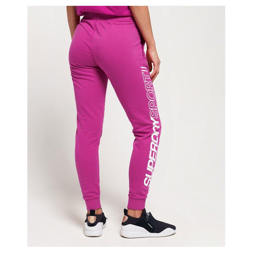 core-sport-joggers