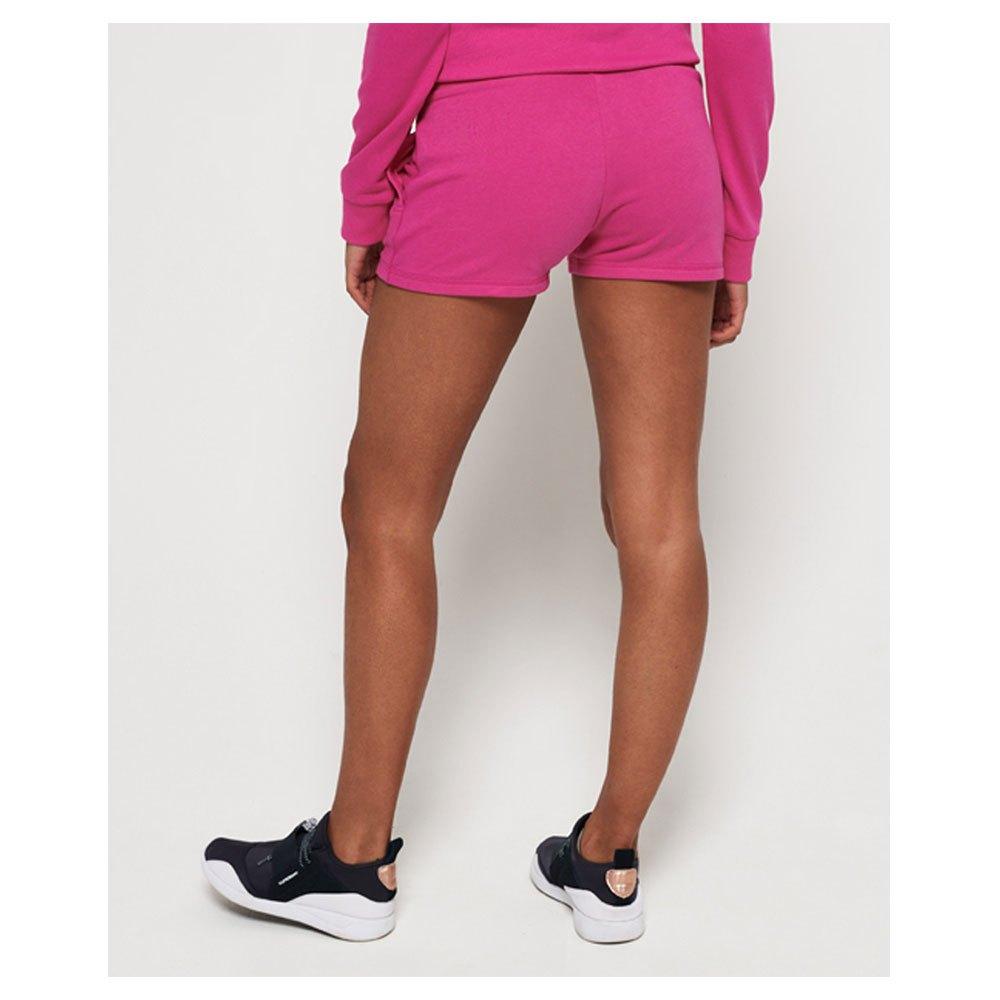 core-sport-shorts