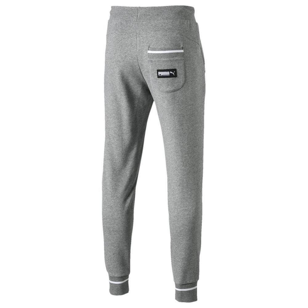 athletics-pants-tr-cl