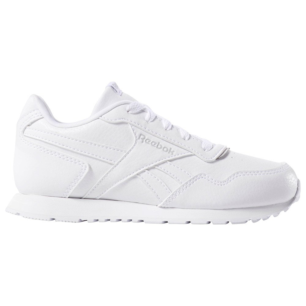 Reebok Royal Glide Syn White buy and