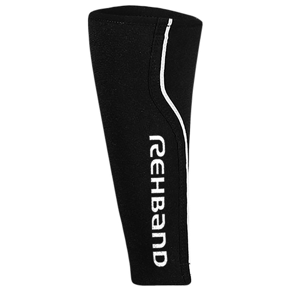 Rehband QD Forearm Sleeve 1.5 mm Pair