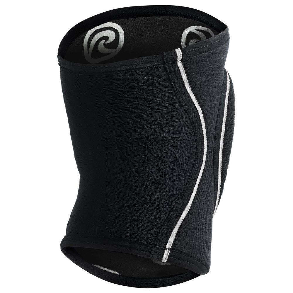 prn-knee-pad-7-mm