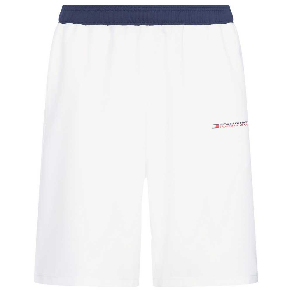 Tommy hilfiger Elasticated Waist 9´´