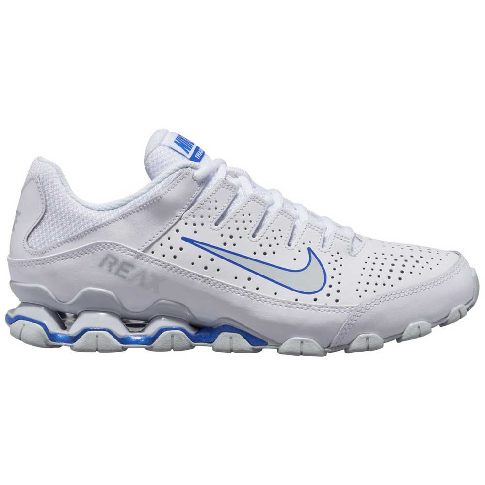 nike reax tr iii billigt cross trainers, Nike Air Max