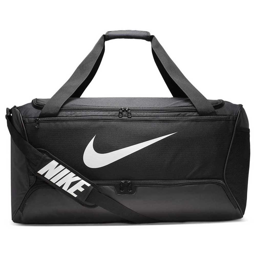 Nike Brasilia Duffle L 9.0 95L