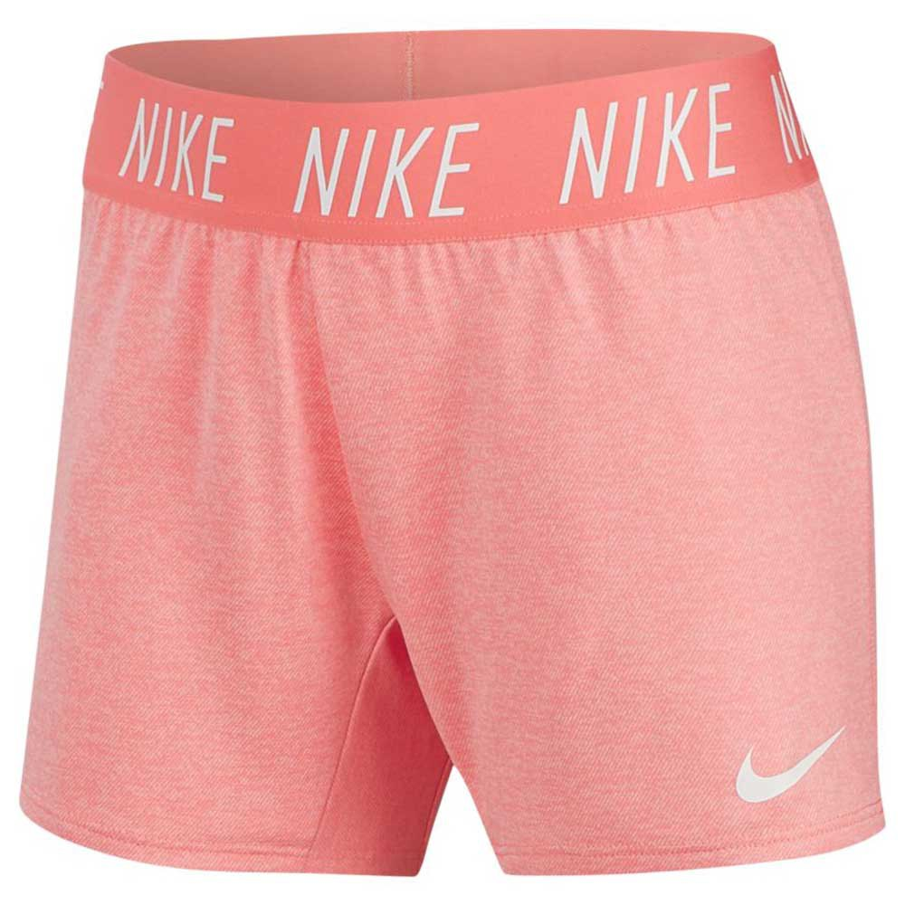 Nike Dri Fit Trophy 4´´