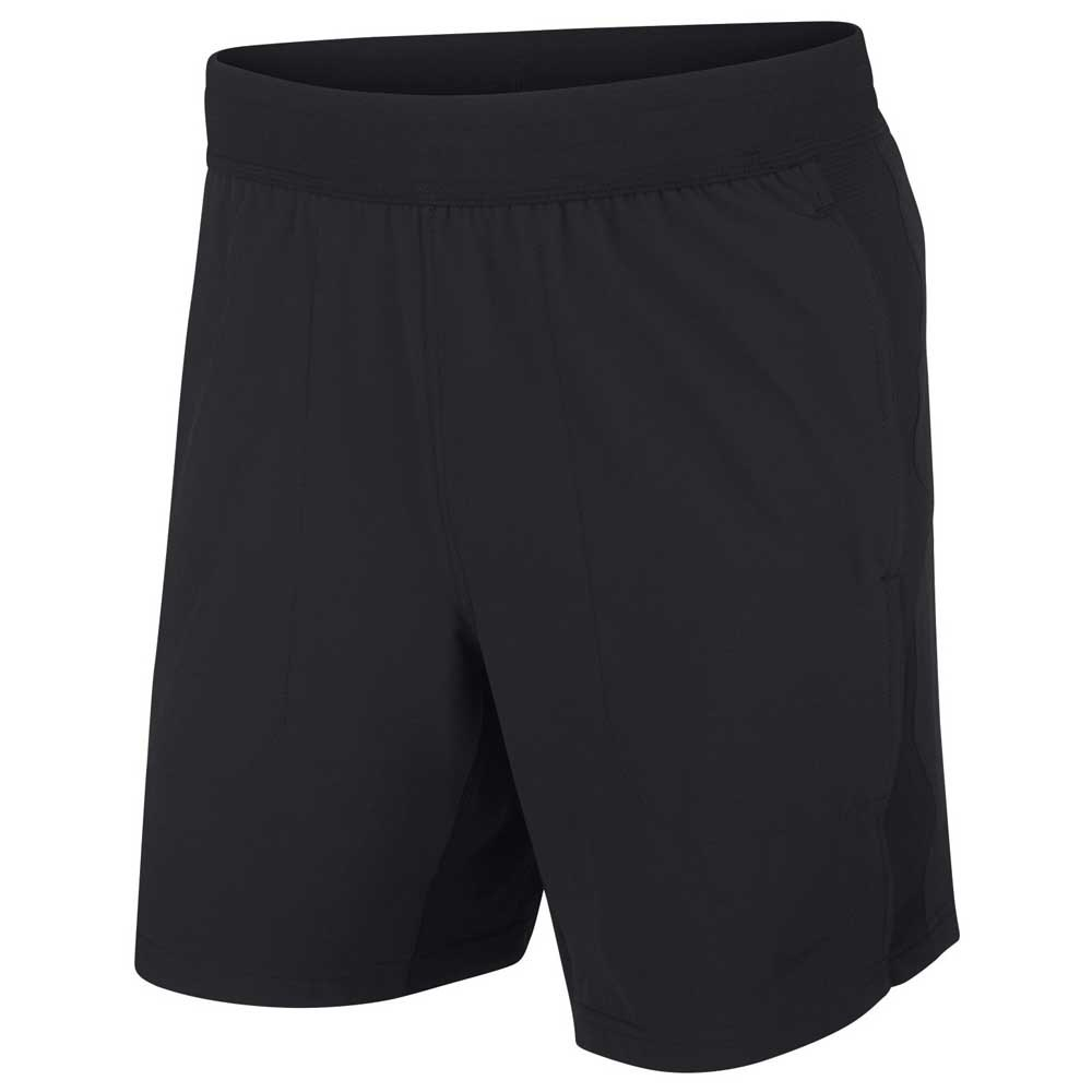Nike Flex Active Shorts Tall