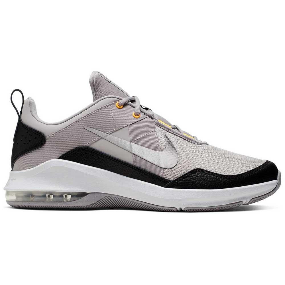 Nike Air Max Alpha Trainer 2 Gris acheter et offres sur Traininn