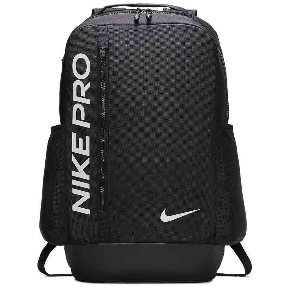 Nike Vapor Power 2.0 Graphic Black buy