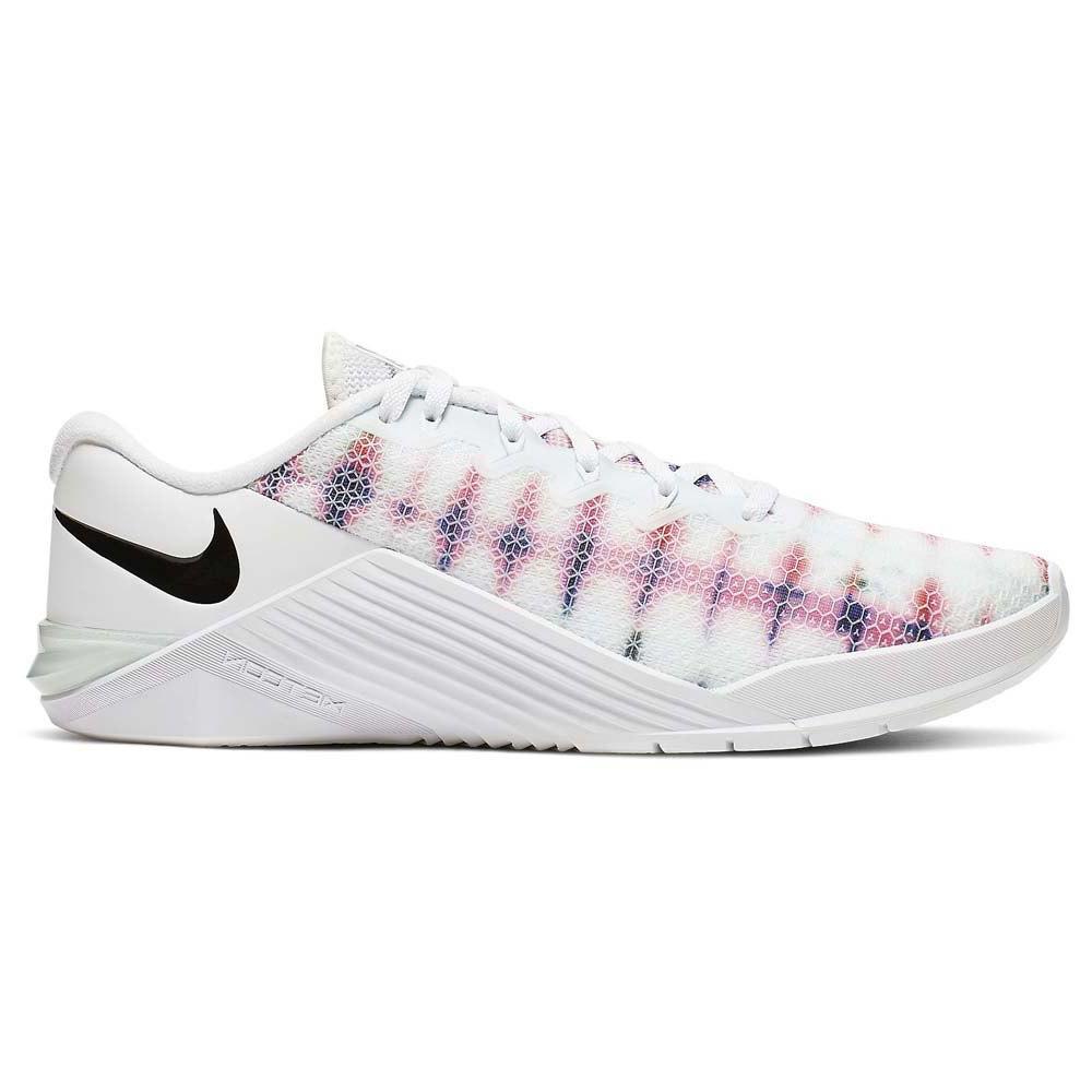 Zapatillas deportivas Nike Metcon 5 Amp