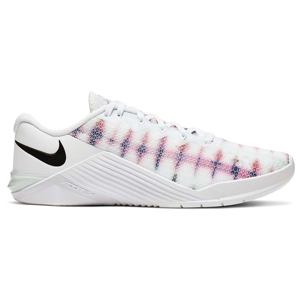 Nike Metcon 5 Damen Trainingsschuh