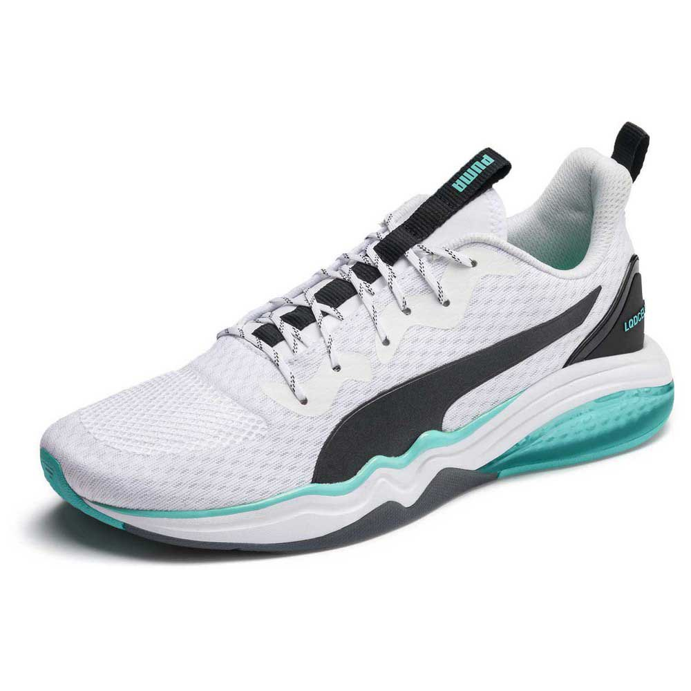 Puma LQDCELL Tension White buy and