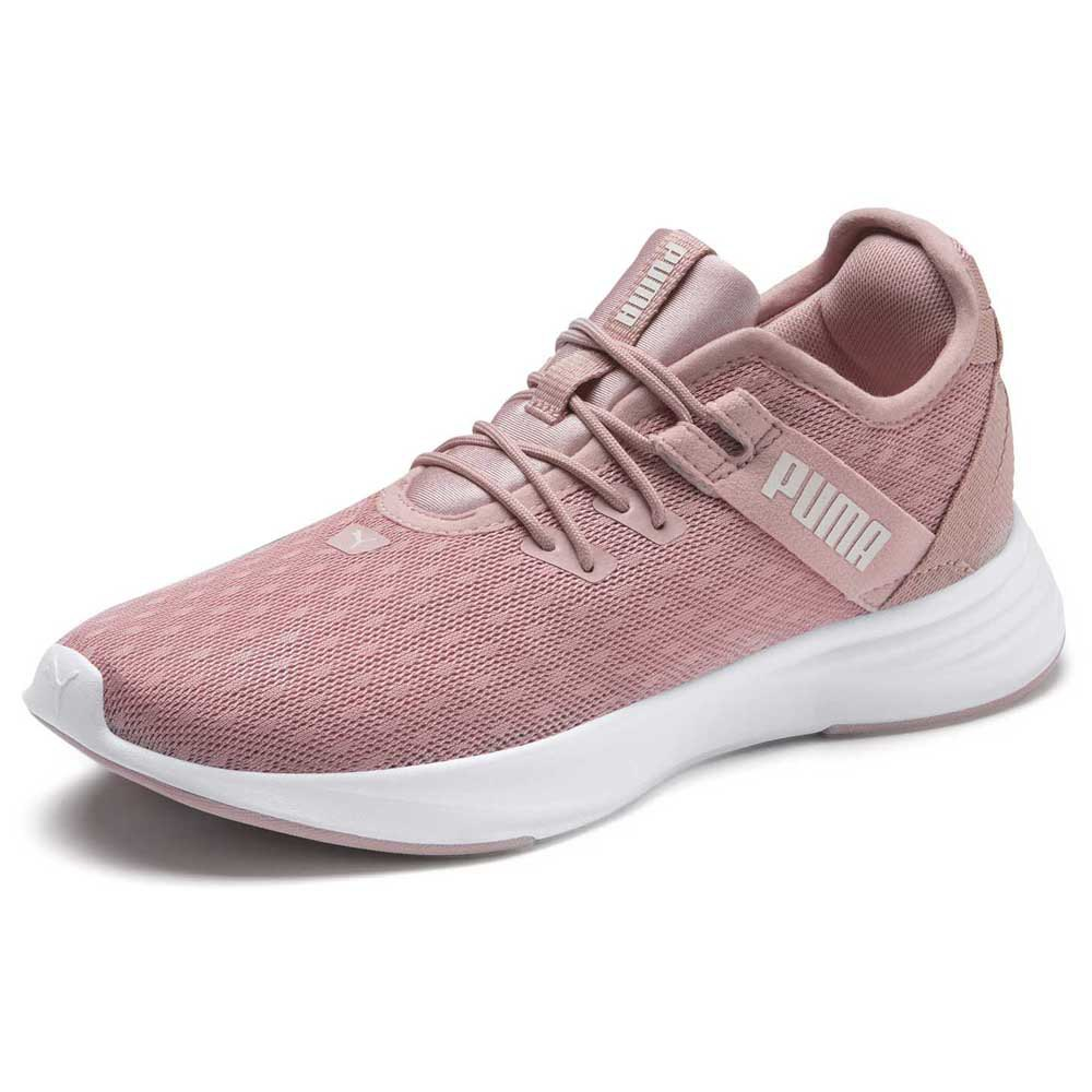 Puma Radiate XT Pattern Pink buy and