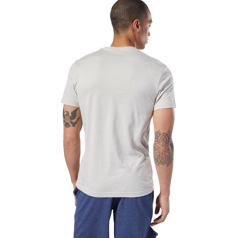 t-shirts-camo-logo