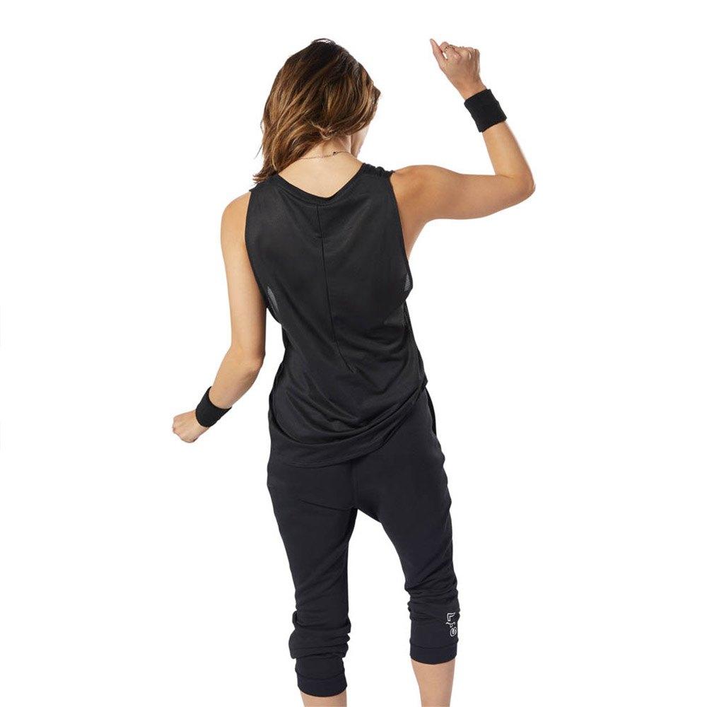 Les Mills Bodycombat Muscle