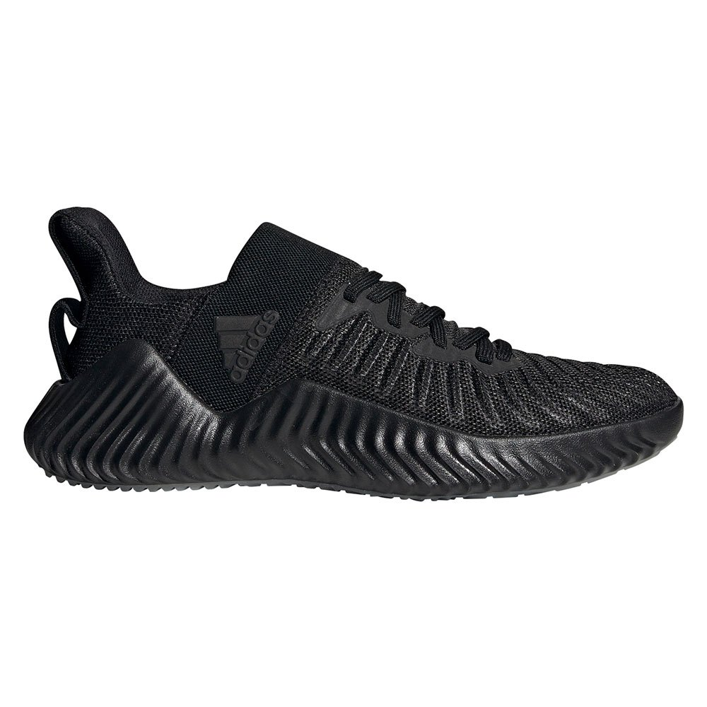 Chollo Zapatillas Adidas Power Perfect 3 para hombre por