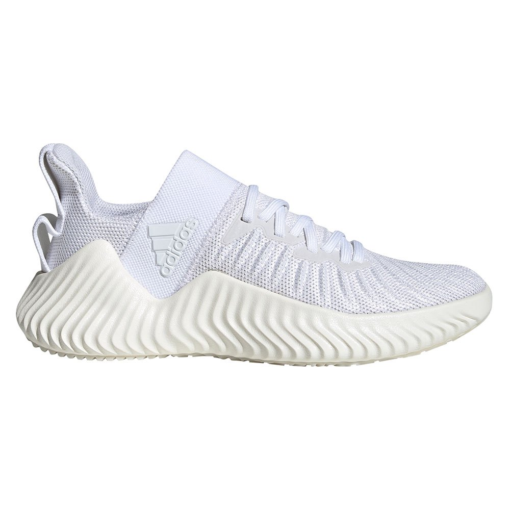 magasin en ligne ad321 67a5c adidas Alphabounce Trainer