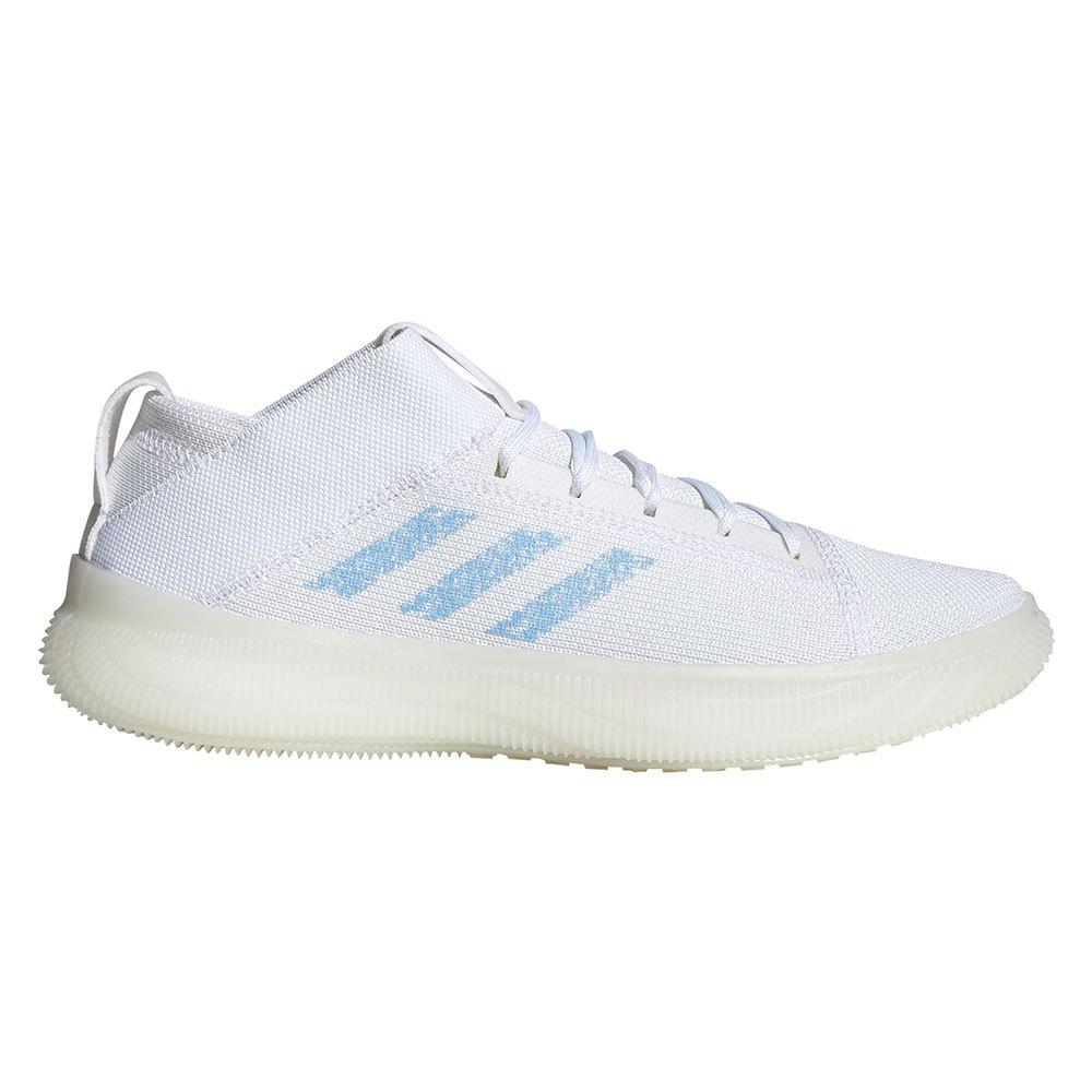 adidas Pureboost Trainer Biały kup i oferty, Traininn Trainers