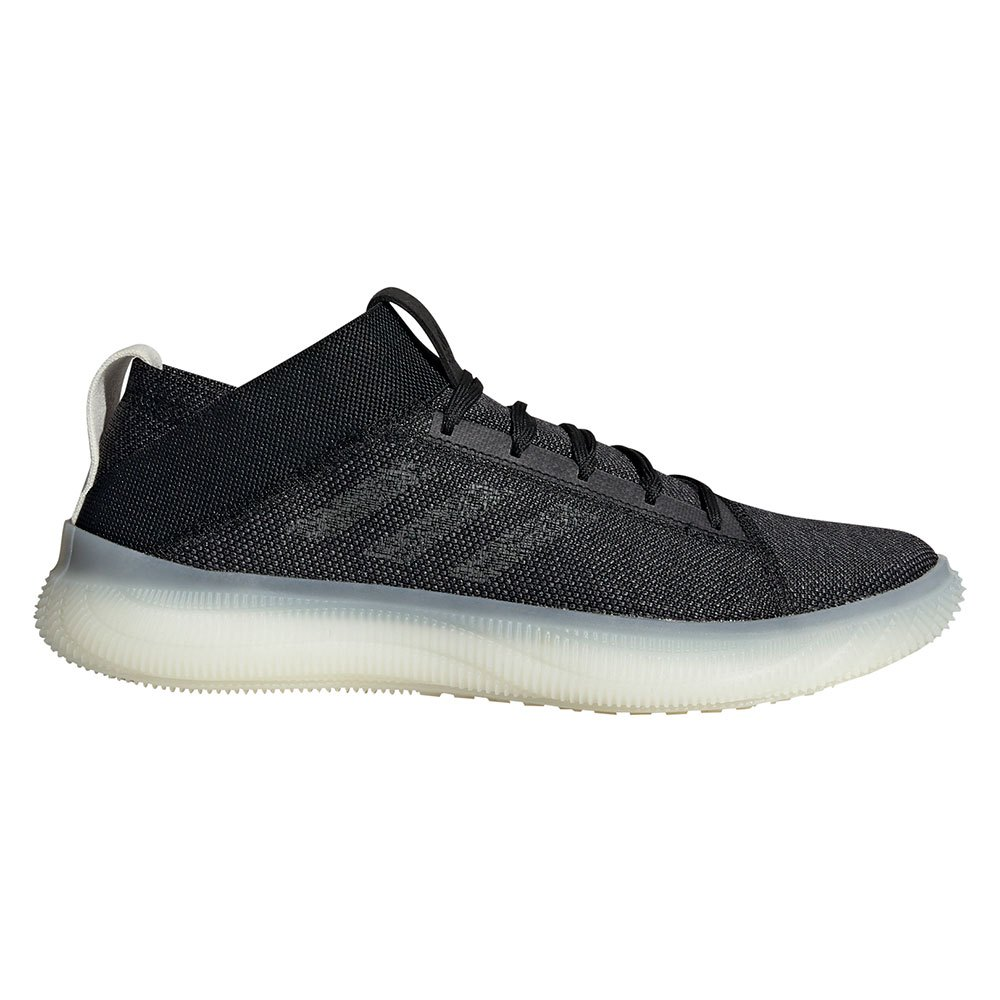 adidas Pureboost Trainer White buy and
