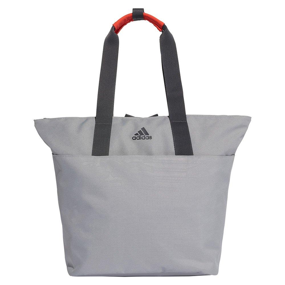 adidas Training ID Tote 22.8L Grå köp och erbjuder, Traininn