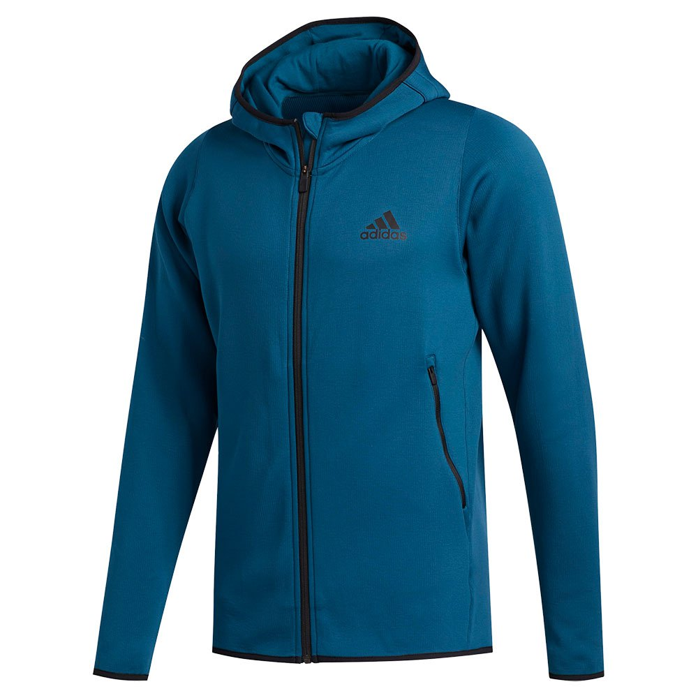 adidas Freelift Climawarm Knit Training