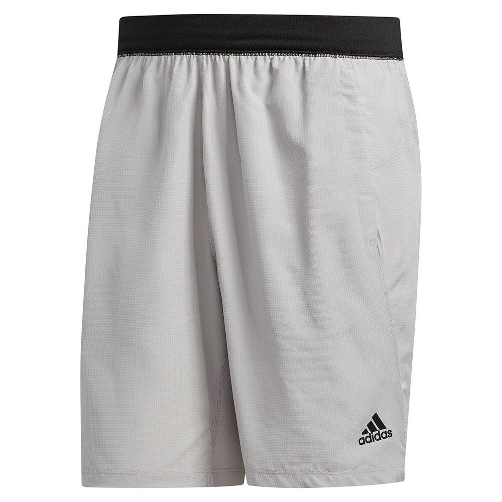 adidas 4krft shorts