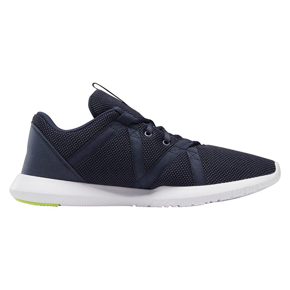 Reebok Reago Essential Blue buy and