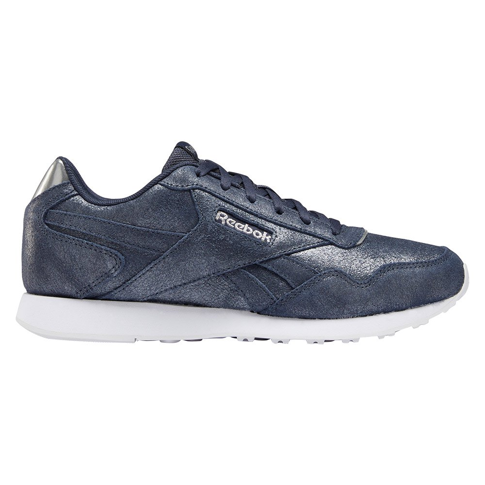 prix raisonnable belles chaussures reebok royal glide lx