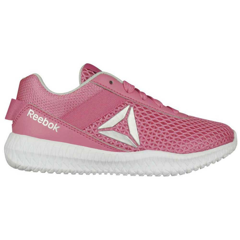 Zapatillas deportivas Reebok Flexagon Energy