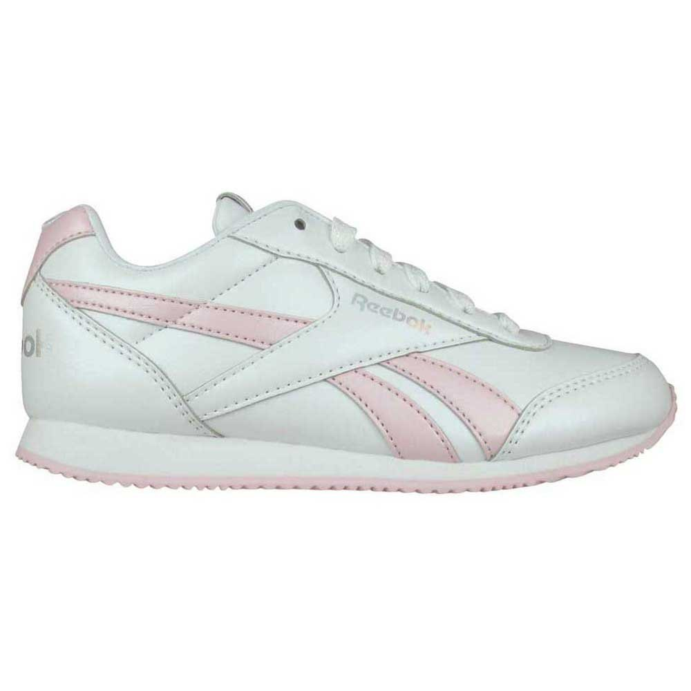 Reebok Royal CL Jogger 2 White buy and