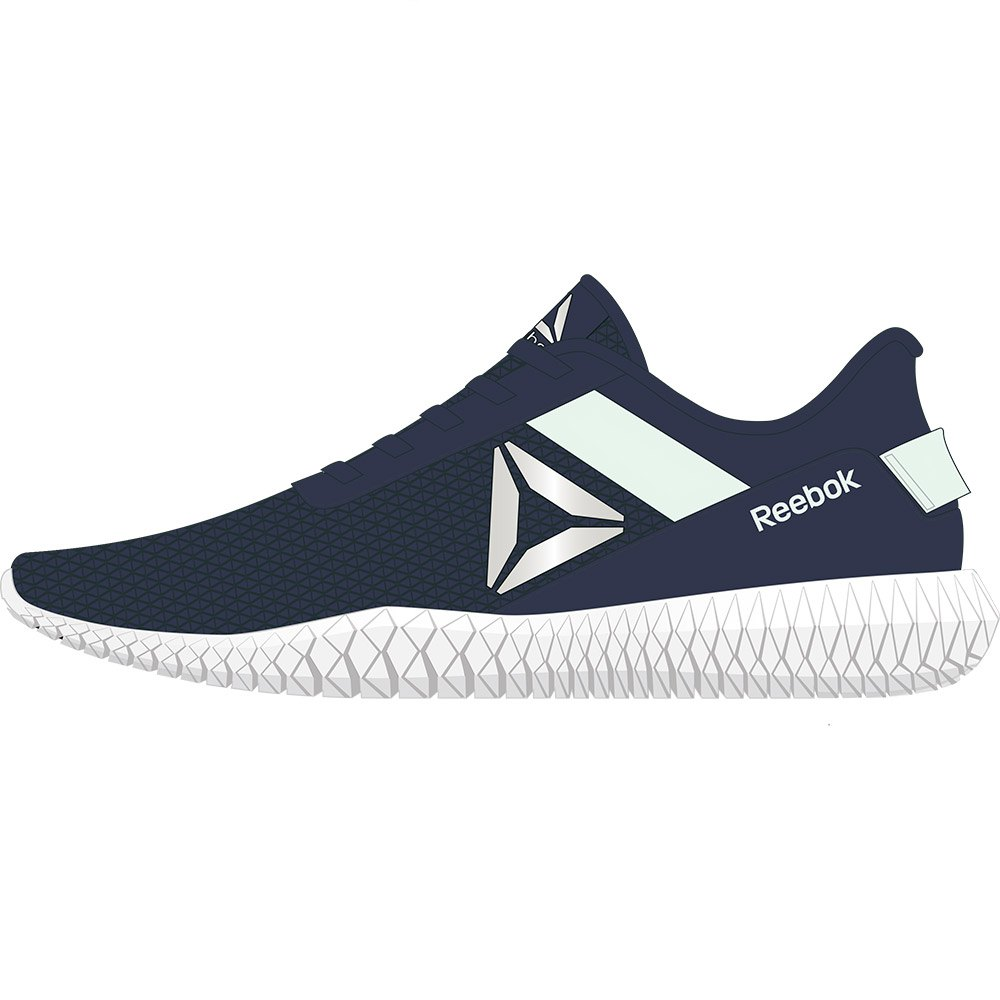 Zapatillas deportivas Reebok Flexagon Energy Mt
