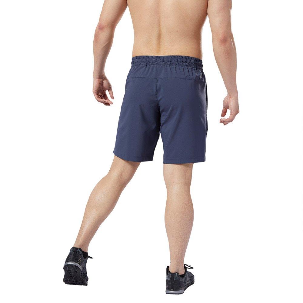 hosen-workout-ready