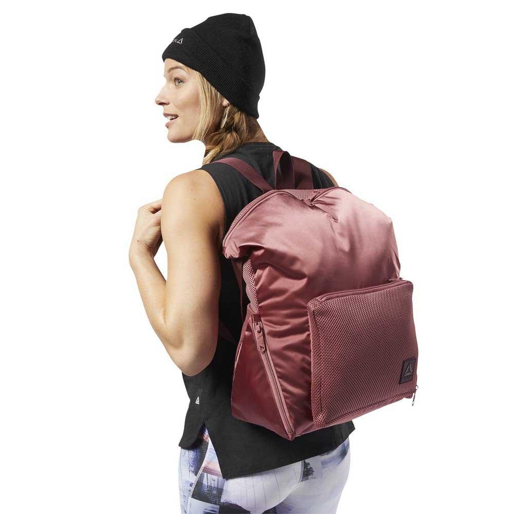 Reebok One Series Training Rosa kjøp og tilbud, Traininn