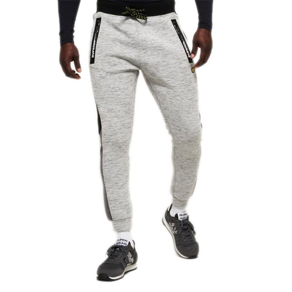 Superdry Gymtech Colourblock