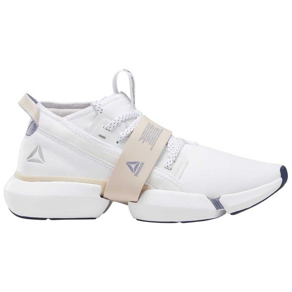 Reebok Split Flex Women/'s Shoes