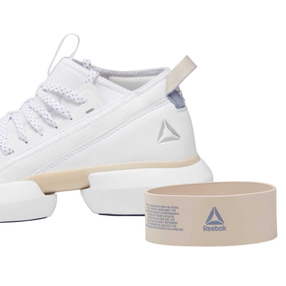 Reebok Split Flex White buy and offers