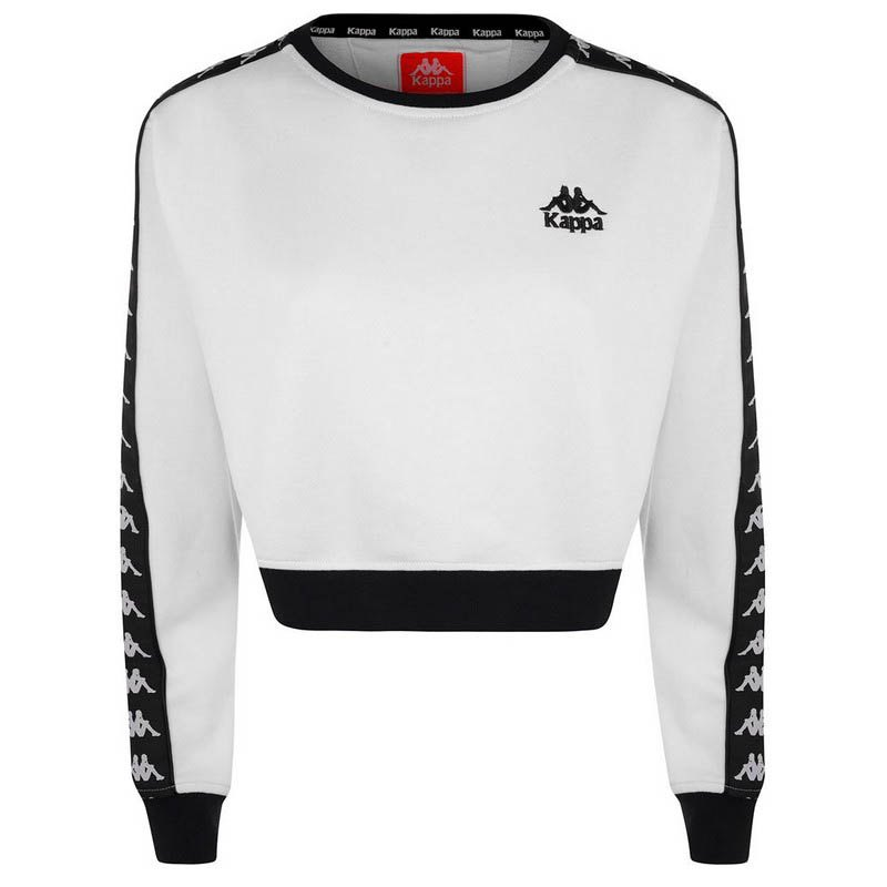 adidas ZNE Hoodie 2 Bianco comprare e offerta su Traininn