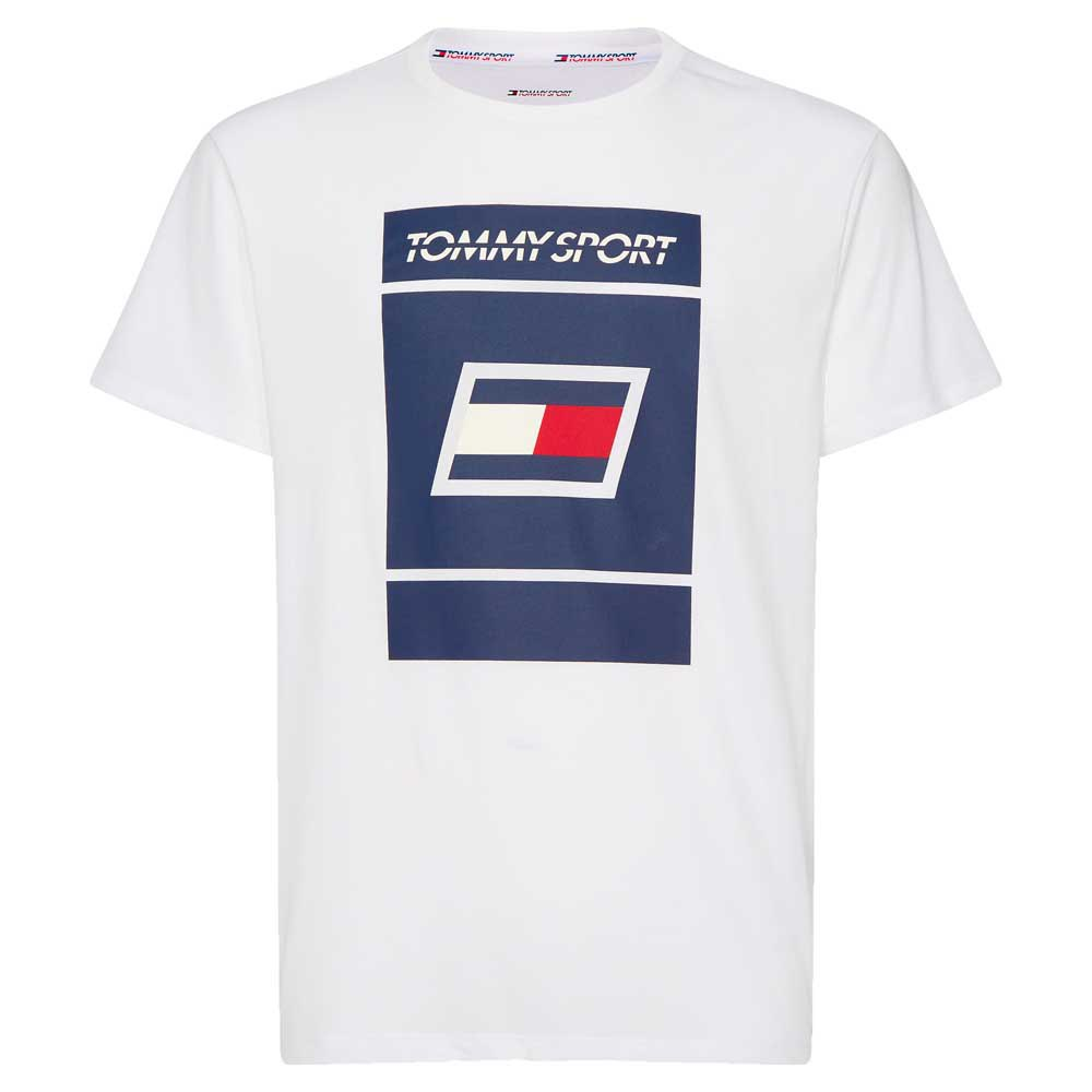 Tommy hilfiger Graphic 2