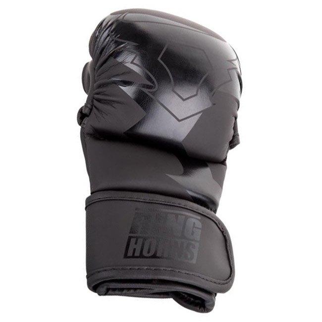 charger-sparring-handschuhe, 37.95 EUR @ traininn-deutschland