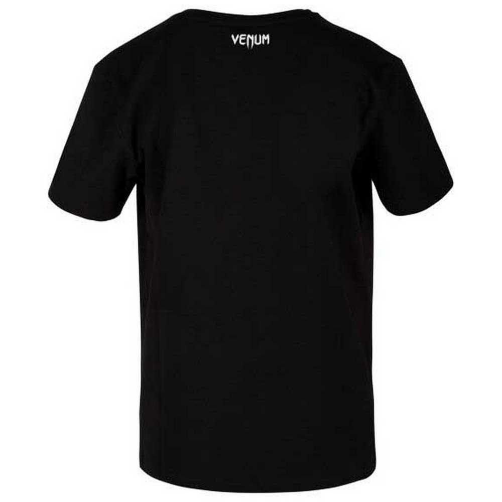 t-shirts-koi-2-0