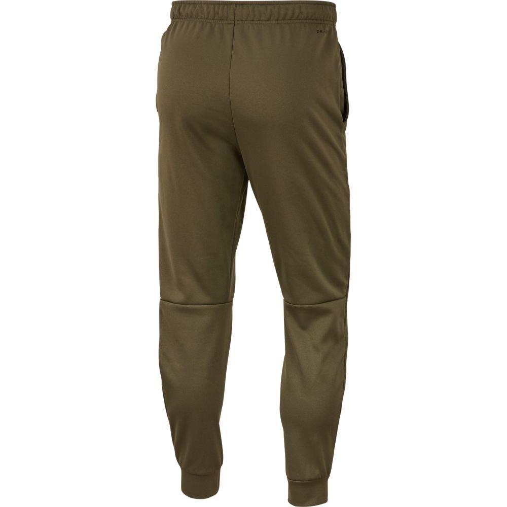 Thermaflex Tapered Pants Regular