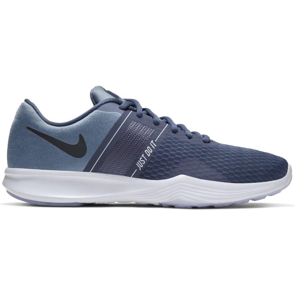 Nike City Trainer 2 acheter et offres sur Traininn