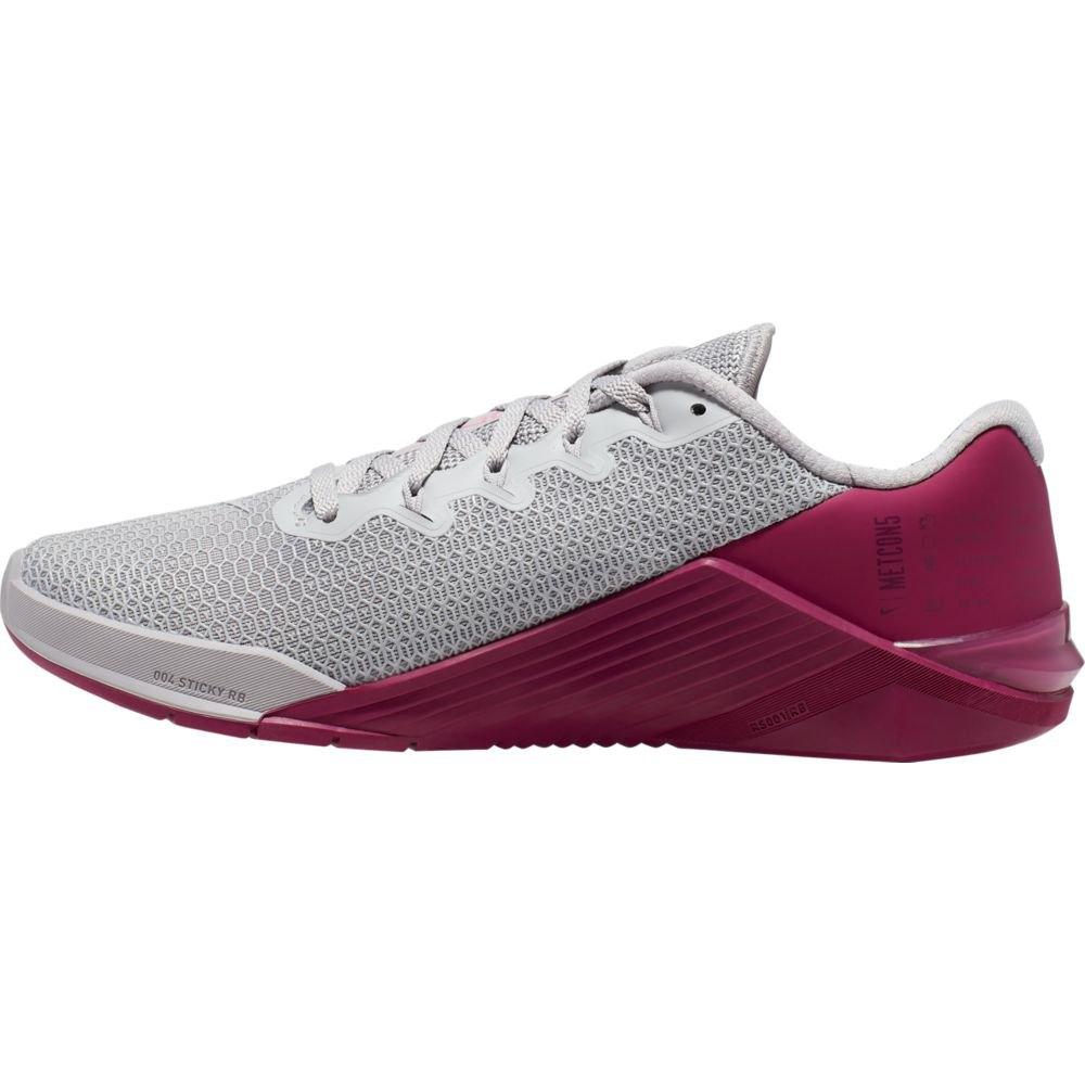 Nike Metcon 5 Rød kjøp og tilbud, Traininn Trainers