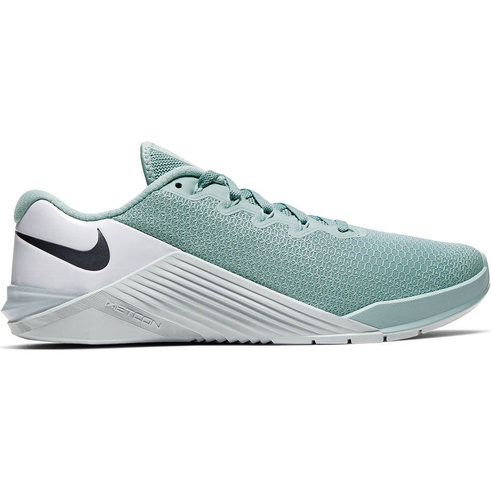 Nike Metcon 5 Green buy and offers on