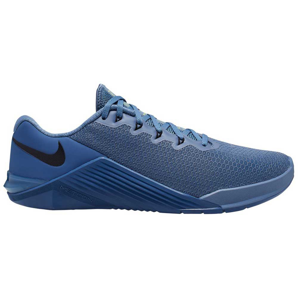 Nike Metcon 5 Blue buy and offers on