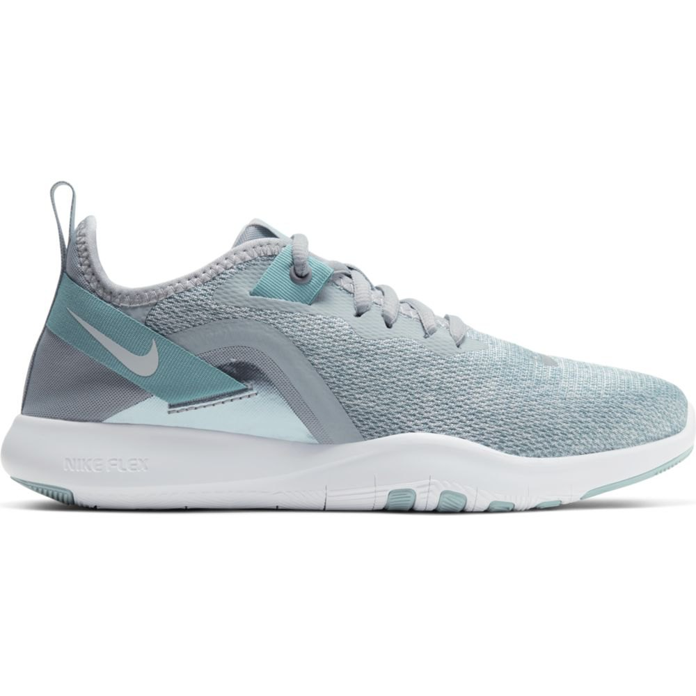 Nike Flex Trainer 9 Grey buy and offers