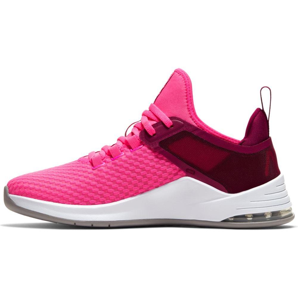 Nike Air Max Bella TR 2 Rosa kjøp og tilbud, Traininn Trainers