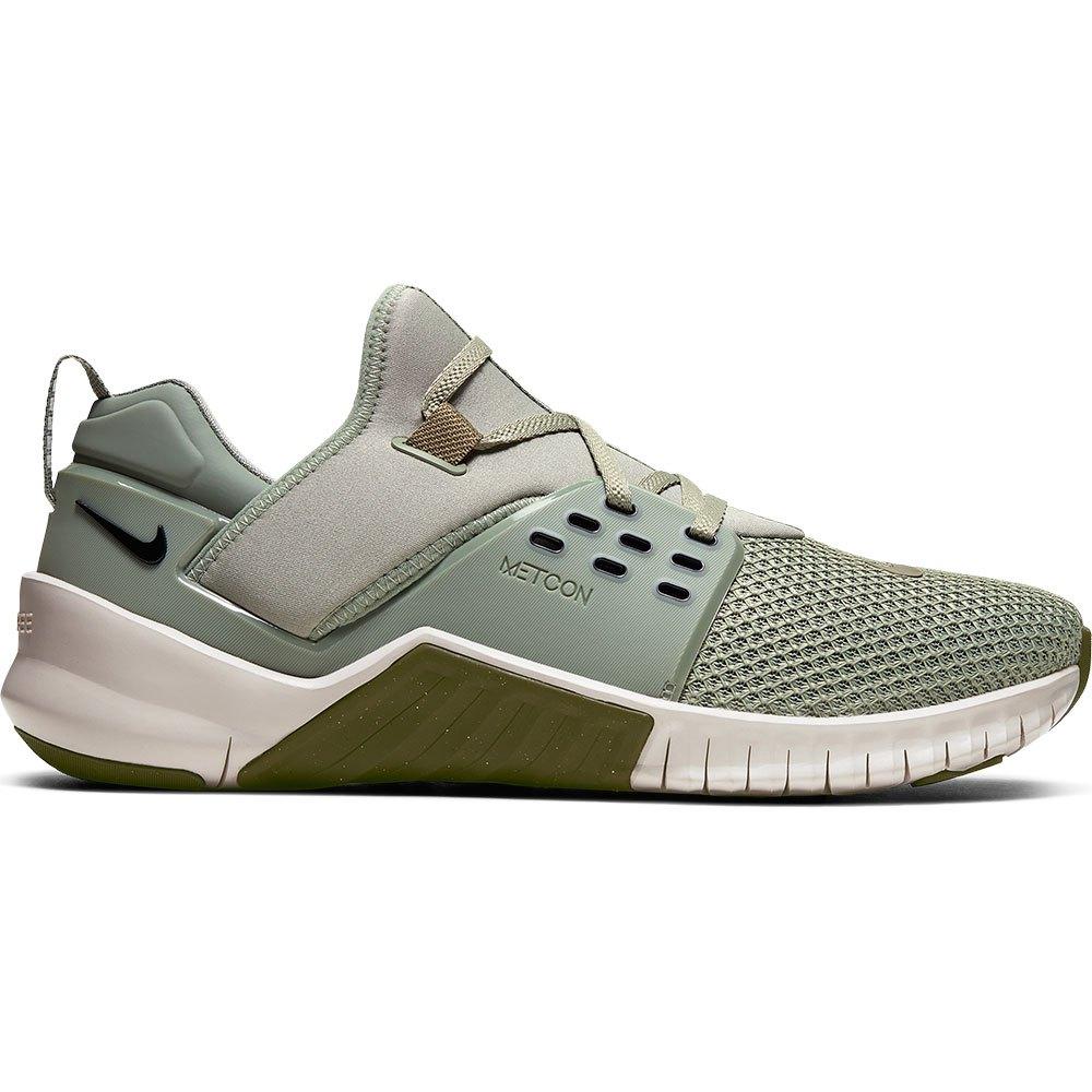 Nike Free X Metcon 2 Green buy and